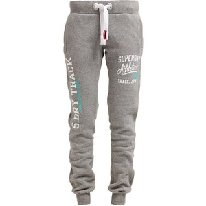 Superdry Jogginghose light grey