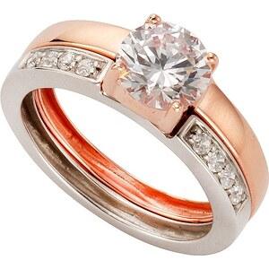 FIRETTI Ring