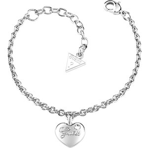 GUESS Armband Hearts And Roses Ubb21527 s