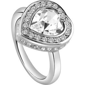GUESS Ring Coins Of Love Ubr28507