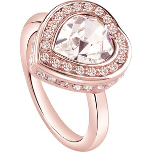 GUESS Ring Coins Of Love Ubr28509