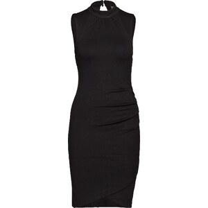 Y.A.S Elegantes Kleid YASTHILDE