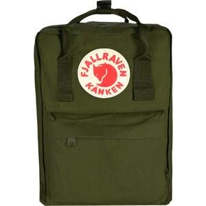 Fjällräven Knken Mini Rucksack 29 Cm