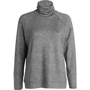 Lindex Turtle Neck Sweater