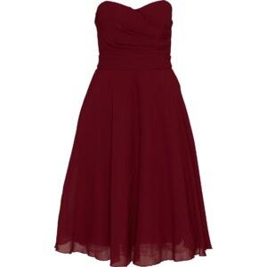 TFNC Abendkleid