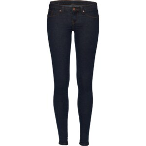 Dr. Denim Jeggings Kissy