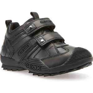 Geox Sneakers - JR SAVAGE