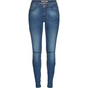 Noisy May Skinny Jeans