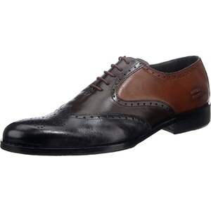 MELVIN & HAMILTON Erol 4 Business Schuhe
