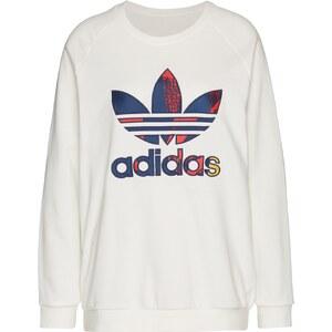 ADIDAS ORIGINALS Sweatshirt Paris