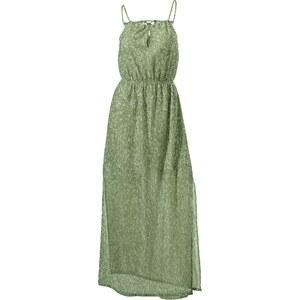 Heine Bedrucktes Kleid