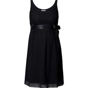 Noppies Kleid Malin