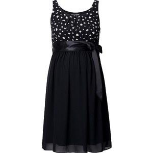 Noppies Kleid Maya