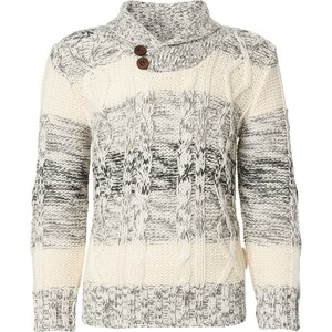 Noppies Pullover Otto