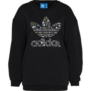 ADIDAS ORIGINALS Sweatshirt MOSCW