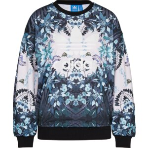 ADIDAS ORIGINALS Sweatshirt FLORERA