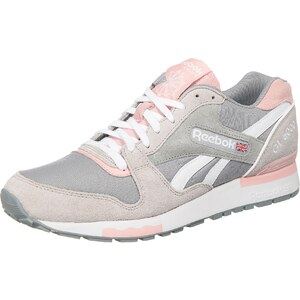 Reebok Classic Gl Athletic Sneakers