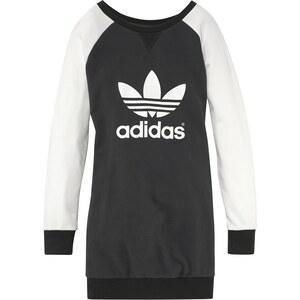 ADIDAS ORIGINALS Sweat Dress Sweatshirt