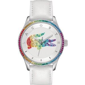 LACOSTE Armbanduhr Victoria 2000822