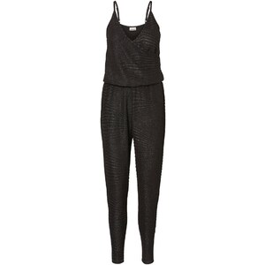 Noisy may Jumpsuit Glitter