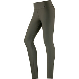 Nike Tights Damen