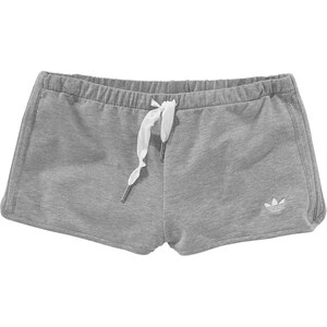 ADIDAS ORIGINALS Slim Shorts Sweatshorts