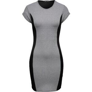 NEW LOOK Bodycon Dress