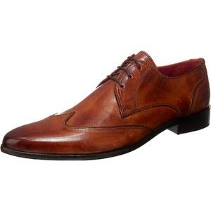 MELVIN & HAMILTON Toni 2 Business Schuhe