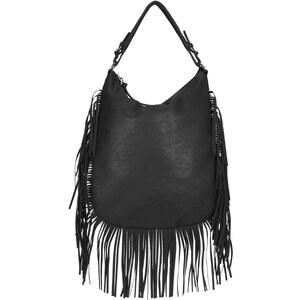 TOM TAILOR DENIM Lotty Handtasche 24 Cm