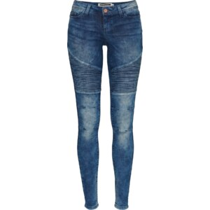 Noisy may Biker Jeans NMEVE NOOS