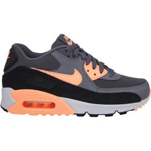 DAMEN SCHUHE SNEAKERS Nike Air Max 90 Essential 616730 021