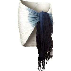 Seafolly BYRON Strandaccessoire indigo