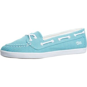 TBS MILADY Bootsschuh turquoise