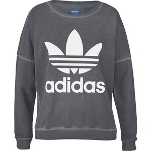 ADIDAS ORIGINALS Pe Washed Sweatshirt Sweatshirt