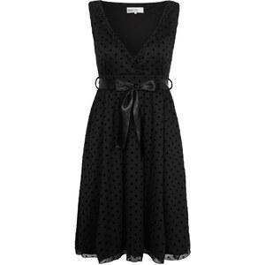 Pier One Cocktailkleid / festliches Kleid black