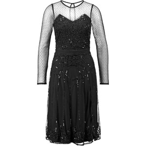 Frock and Frill TILLY Cocktailkleid / festliches Kleid black