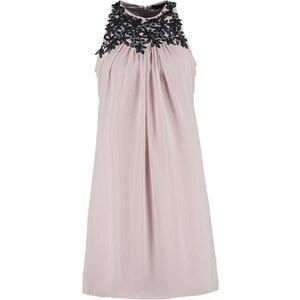 Dorothy Perkins Cocktailkleid / festliches Kleid mink