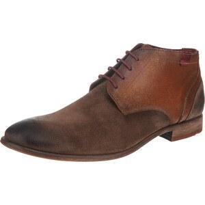LLOYD George Freizeit Schuhe