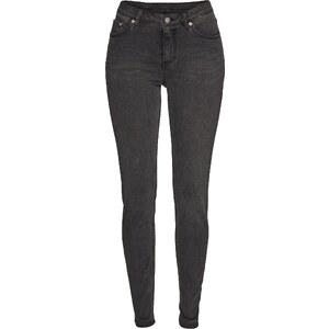 BLK DNM Skinny Jeans Jeans 22