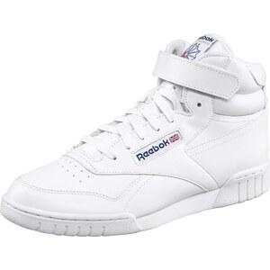 Reebok Classic Ex O Fit Hi Sneaker