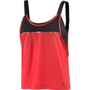 Nike Tanktop Damen