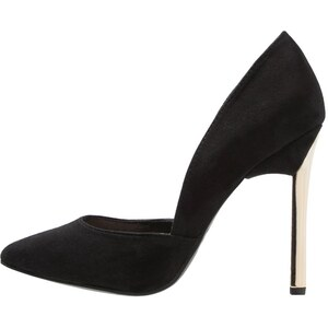 New Look VIC Escarpins black