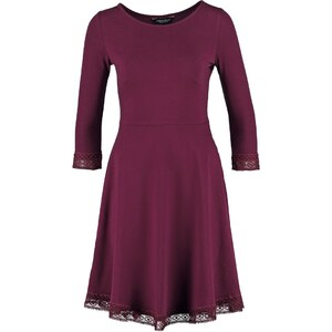 Dorothy Perkins Jerseykleid red