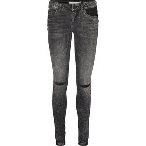 Vero Moda Five LW Kneecut Skinny fit jeans