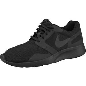 Nike Sportswear Kaishi NS Sneaker