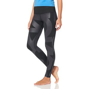 adidas Performance WORKOUT HIGH RISE LONG TIGHT Funktionstights