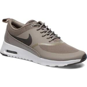 Nike - Wmns Nike Air Max Thea - Sneaker für Damen / beige