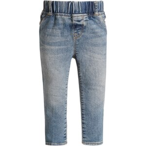 GAP Jeans Slim Fit denim