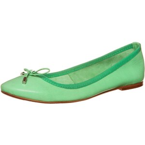 Pier One Ballerina green