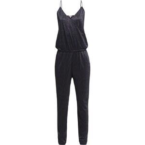 Esprit Jumpsuit black